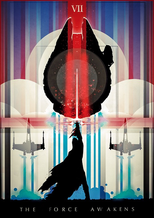 starwars-force-awakens-fanart-01