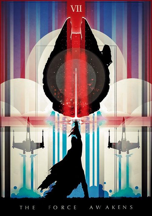 starwars-force-awakens-fanart-01