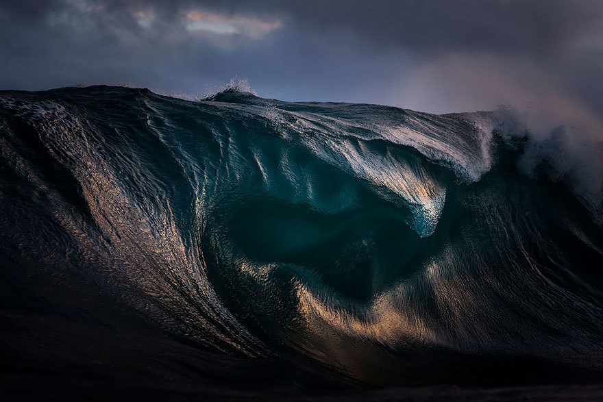 ray_collins-sea_stills-01