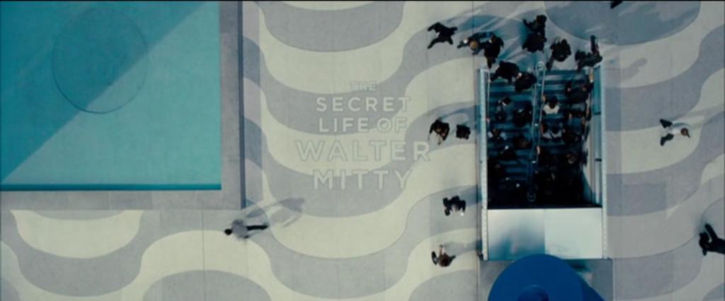 waltermitty-opening-credits-07