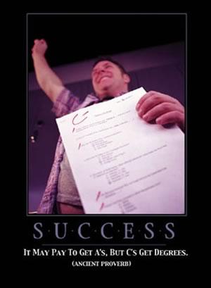 poster-success.jpg